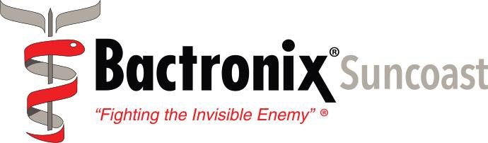 Bactronix Suncoast In Bradenton, FL